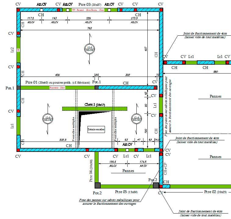 MH_structures-bureau-etudes-techniques-batiment-nimes-gard2